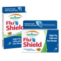 FluShield