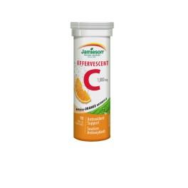 Effervescent C 1,000 mg